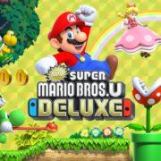 ゲオが2019年3月11日~3月17日までの新品ゲームソフト売上ランキングを発表!
