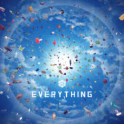 Switch版『Everything』が海外向けとして2019年1月10日に配信決定!世界のあらゆるものになれる対話型シミュレーションゲーム