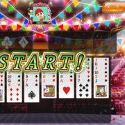 Switch用ソフト『フリーセル BATTLE KING』が2019年1月24日から配信開始!Switchで手軽にフリーセルが楽しめるトランプゲーム