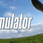 Switch版『Goat Simulator: The GOATY』が海外向けとして1月23日から配信開始!ヤギになれる次世代のシミュレーターゲーム