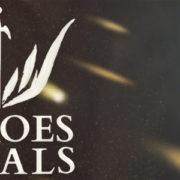 『HEROES TRIALS』は国内ではNintendo Switch版が最初に登場!近日発売日が発表に