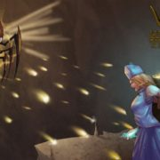 Switch版『HEROES TRIALS』の国内配信日が2019年1月31日に決定!見下ろし型アクションRPG