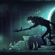 『Inmost』がSwitchに対応決定!『LIMBO』や『To The Moon』からインスパイアを受けた2Dアクションパズルゲーム