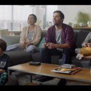 Switch用ソフト『Newスーパーマリオブラザーズ U デラックス』のフランス版 テレビCMが公開!