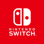 Nintendo Switchのホームメニューに中国語と韓国語がサポートされることが発表。近日中に無料アップデートが配信に