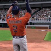 Switch版『R.B.I. Baseball 19』が2019年3月7日から配信開始!