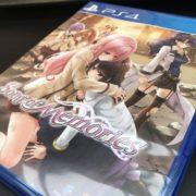 海外版『Song of Memories』はゲーム内容は日本版と同じも、キャラクターの年齢などが削除される