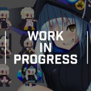 ハニカムラボが進行中のゲーム開発プロジェクトチームを分離・独立し、新会社として株式会社ステラピクセルを設立!Switch向けのゲームを発売へ