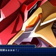 PS4&Switch用ソフト『スーパーロボット大戦T』の第2弾プロモーション映像が公開!
