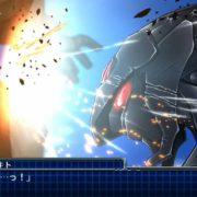 PS4&Switch用ソフト『スーパーロボット大戦T』のティザーCM映像が公開!
