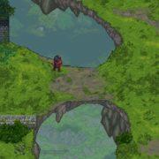 Switch版『Tangledeep』の日本語PVが公開!スーパーファミコン時代のRPGにインスピレーションを受けたローグライクRPG