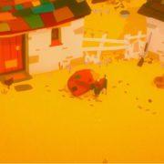 『The Stillness of the Wind』の発売日が2019年2月7日に決定!スローライフ系のアドベンチャーゲーム