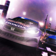 PS4&Switch用ソフト『V-Rally 4』が2019年4月11日に国内発売決定!シリーズとしては約17年ぶりの復活となるラリーゲーム