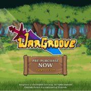 『Wargroove』の海外配信日が2019年2月1日に決定!「ファミコンウォーズ」ライクな戦略シミュレーションゲーム