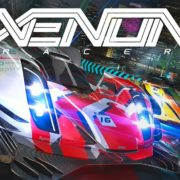 PS4&Xbox One&Switch&PC用ソフト『Xenon Racer』の海外発売日が2019年3月26日に決定!ハイスピード3Dレースゲーム