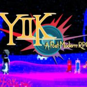 Switch版『YIIK: A Postmodern RPG』が配信開始!「MOTHER」などから影響を受けたRPG