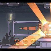『エイリアンクルーズ』がNintendo Switch向けとして発売決定!カートゥーン調のシューティングゲーム