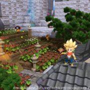 PS4&Switch用ソフト『ドラゴンクエスト ビルダーズ2』の更新データ:Ver.1.4.0が2019年2月28日から配信開始!