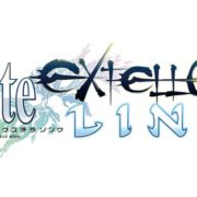 Nintendo Switch版『Fate/EXTELLA LINK』の更新データ:Ver.1.0.2が2019年2月28日よりは配信開始!