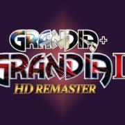 『グランディア I&II HDリマスター』について「共有できる情報を増え次第すぐにお知らせします。」とガンホーが伝える