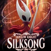『Hollow Knight: SilkSong』がSwitch&PC向けとして発売決定!