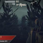 Switch版『Into the Dead 2』が海外向けとして発売決定!アーケードスタイルのゾンビシューター