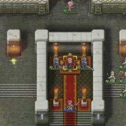 『ラングリッサー I & II』の体験版プレイ動画が公開!