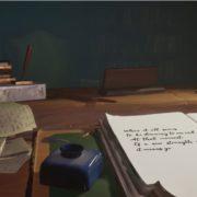 PS4&Switch&Xbox One&PC用ソフト『Metamorphosis』が2019年秋に発売決定!フランツ・カフカの短編小説にインスパイアされた一人称視点のパズルアドベンチャーゲーム