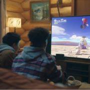 「いつでもどこでもNintendo Switch」ショートトレーラーが米任天堂から公開!