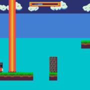 『Peasant Knight』が海外配信日向けとして2019年3月22日に配信決定!レトロスタイルの2Dアクションゲーム