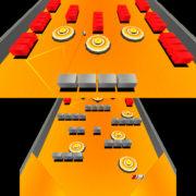 ニンテンドー3DS用ソフト『Pinball Breaker』が海外向けとして2019年2月14日に配信決定!