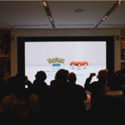 【ライブビューイングのみ】「Pokémon Direct 2019.2.27」の海外の反応!