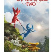 Switch版『Unravel Two』が2019年3月22日に国内発売決定!