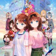 『夢現Re:Master』の発売日が2019年6月13日に正式決定!