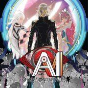 PS4&Switch&PC用ソフト『AI: The Somnium Files』の発売日が2019年7月25日に決定!GDC 2019 Trailerが公開!