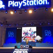 『アライアンス・アライブ HDリマスター』が韓国(アジア)でも2019年に発売決定!