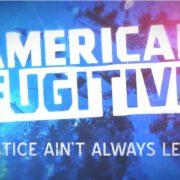 『American Fugitive』がPS4&Xbox One&Switch&PC向けとして海外発売決定!見下ろし型の古典的なサンドボックスアクション
