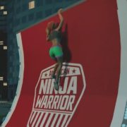 PS4&Switch&Xbox One用ソフト『American Ninja Warrior Challenge』の海外ローンチトレーラーが公開!
