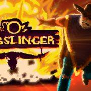Switch版『ボムスリンガー』の配信日が2019年3月28日に決定!ボンバーマン風のローグライク系2Dアクションゲーム