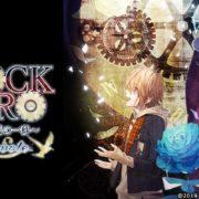 【オトメイト】Switch用ソフト『CLOCK ZERO ~終焉の一秒~ Devote』の公式サイトがオープン!