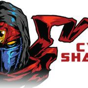 『Cyber Shadow』がPS4&Xbox One&Switch&PC向けとして海外発売決定!忍者2Dアクションプラットフォーマー