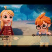 PS4&Switch用ソフト『DESTINY CONNECT』の映画館CMが公開!