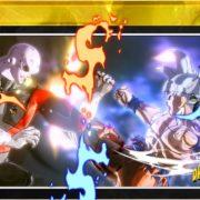 『ドラゴンボール ゼノバース2』でDLCキャラクター「べジータ(超サイヤ人ゴッド)」が配信決定!