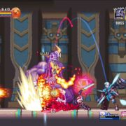 Switch用ソフト『Dragon Marked For Death』のアップデートパッチ:Ver.1.3.0が配信開始!