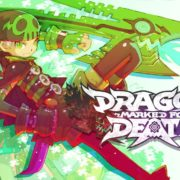 Switch用ソフト『Dragon Marked For Death』のアップデートパッチ:Ver.2.0.0が3月28日から配信開始!