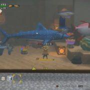 『ドラゴンクエストビルダーズ2 追加DLC第2弾「水族館パック」』の配信日が2019年3月28日に決定!同日に無料アップデートも配信へ