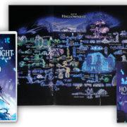 『Hollow Knight』のパッケージ版がFangamerから発売決定!