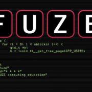 Nintendo Switchでプログラミングできるツール『FUZE4 Nintendo Switch』の発売日が2019年5月31日に正式決定!