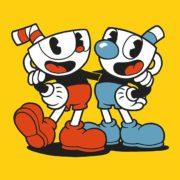 GameTomoが『カップヘッド』の日本語版ローカライズを担当することを発表!