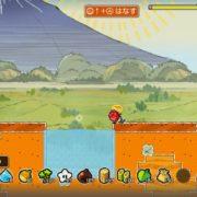 Switch用ソフト『ガラクタの星』が2019年3月21日に配信決定!ガラクタの星を開拓していく2Dサンドボックスゲーム